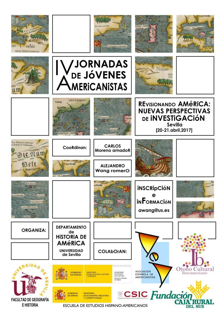 IV Jornadas